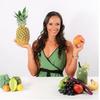 Olga Job - Holistic Health Coach