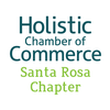 Holistic Chamber of Commerce - Santa Rosa (CA)