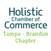 Holistic Chamber of Commerce - Brandon (FL)