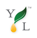 Sherry Smith Young Living Essential Oils