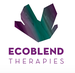 EcoBlend Therapies