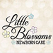 Little Blossoms Newborn Care