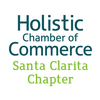 Holistic Chamber of Commerce - Santa Clarita (CA)