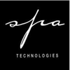 Spa Technologies International