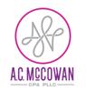 AC McCowan CPA PLLC