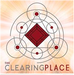 The Clearing Place LLC