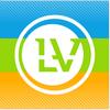 Le-Vel Brands