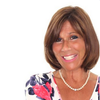 Positive Mind LLC