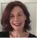 Beth Grossman Makes Things Happen