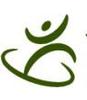 Total Health Resolutions LLC
