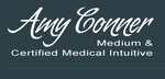 Amy Conner, Medical Intuitive