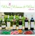 Wine Women & Wow Network