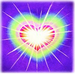 L.O.V.E Lightworker of Vibrational Energy, LLC