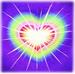 L.O.V.E Lightworker of Vibrational Energy, LLC