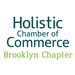 Holistic Chamber of Commerce - Brooklyn (NY)