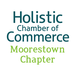 Holistic Chamber of Commerce - Cherry Hill - Moorestown (NJ)