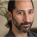 Ben Schwarcz EFT Tapping and Transformational Coaching