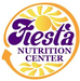 Fiesta Nutrition Center