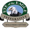 Eye of the Eagle Integrative Wellness Center