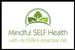 Mindful Self Health/doTERRA