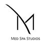 Med Spa Studios