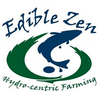 Edible Zen Farms