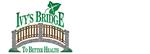 Ivy's Bridge to Better Health