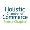 Holistic Chamber of Commerce - Peoria (IL)