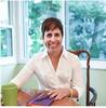 Julia Landis LIfe Strategist and Dream Facilitator
