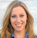 IC Wellness, LLC/Dr. Kristen Cardamone