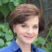 Kerri Simpson, CHC Health and Nutrition Coach