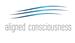 Aligned Consciousness LLC