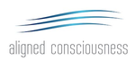 Aligned Consciousness LLC