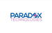 Paradox Technologies Inc.