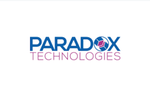 Paradox Technologies Inc.