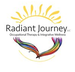 Radiant Journey LLC