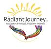 Radiant Journey LLC