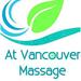 At Vancouver Massage, LLC