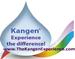 The Kangen Experience