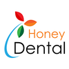 Honey Dental