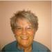 Rhonda Washer