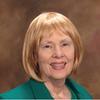 Joy Lasseter, Ph.D. Nutritionist, Professional Speaker, Author