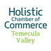 Holistic Chamber of Commerce - Temecula Valley (CA)