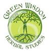 Green Wisdom Herbal