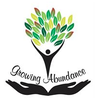Growing Abundance LLC