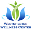 Westchester Wellness Center