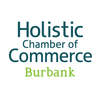 Holistic Chamber of Commerce - Burbank (CA)