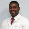 Dean Chiropractic & Pain Relief