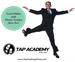Tap Academy Online
