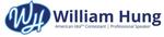 William Hung - Inspirational Speaker